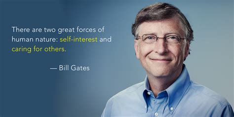 Bill Gates Work Quotes. QuotesGram