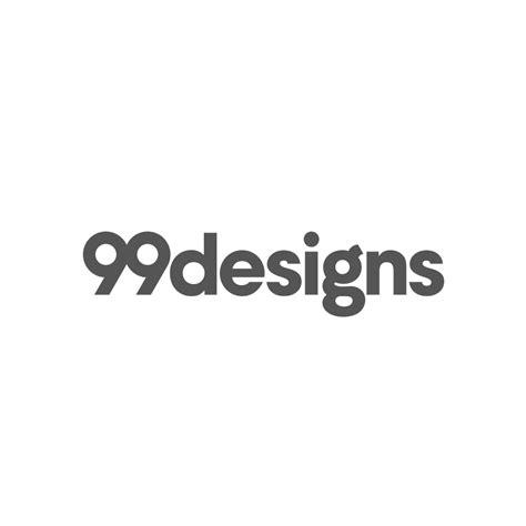 brand assets 99designs