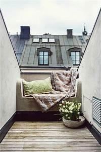 Fenetre De Toit Sur Mesure : les 19 meilleures images propos de fen tres toit sur ~ Premium-room.com Idées de Décoration