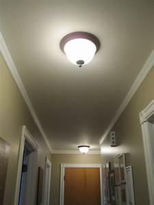 Simple Solutions: Lighting
