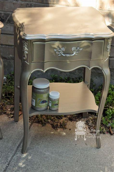 metallic paint colors for furniture www pixshark