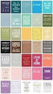 19 best Pocket ... Pocket Letter Quotes