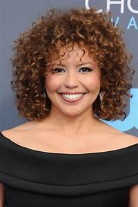 19 Celebrity Short Curly Hair Ideas Short Haircuts And