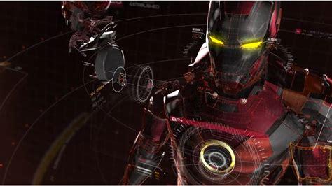 Iron Man 2016 Avengers Age Of Ultron 4k Wallpaper Windows