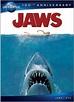 Jaws by Steven Spielberg |Roy Scheider, Robert Shaw ...