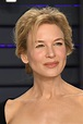 RENEE ZELLWEGER at 91st Anual Academy Awards in Los ...