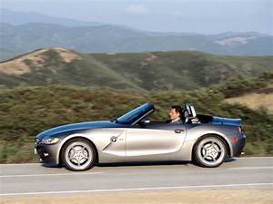 Bmw Z4 Occasion : bmw z4 1 re g n ration occasion cote versions authentique roadster auto moto magazine ~ Medecine-chirurgie-esthetiques.com Avis de Voitures