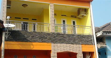 cipta kreasindo atap balkon