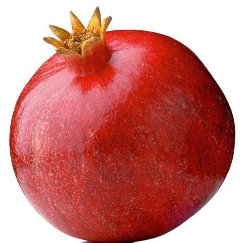 pomegranate assortment special fruit