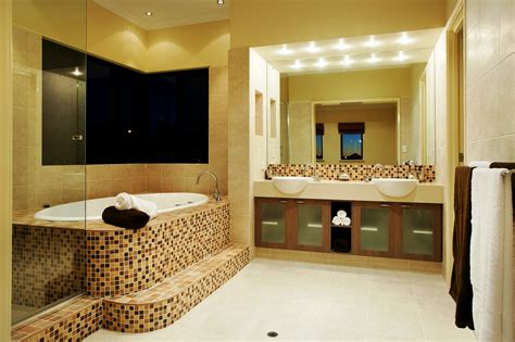 bathroom design idea bathroom designs home designer