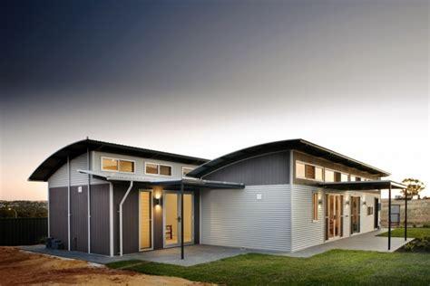 prefab homes  modular homes  australia aussie modular solutions
