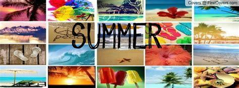 facebook summer cover photos top 5 summer facebook timeline cover photo download