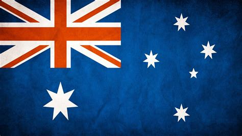 * all images are in the best. Australia Wallpapers - Wallpaper Cave