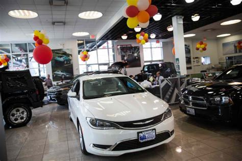 Chrysler News Topix by Chrysler 200 Continues To Struggles In Sales Legacy