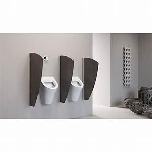 Aluminium Verbundplatte Küche : geo urinal trennwand segel 50 x 90 cm aluminium verbundplatte mit polyethylen kern dekor ~ Frokenaadalensverden.com Haus und Dekorationen