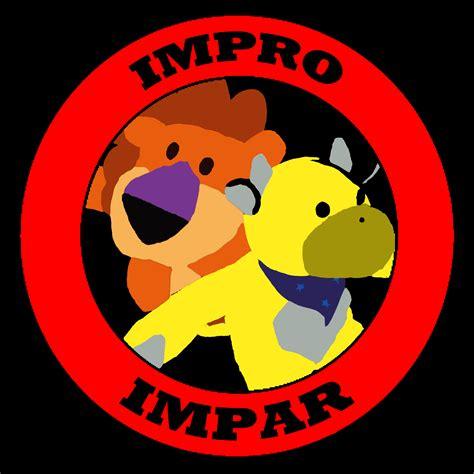 Escuela Impro Impar - MadridImprovisa