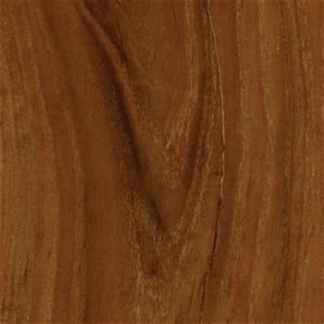 home depot flooring ultra resilient flooring allure ultra resilient flooring