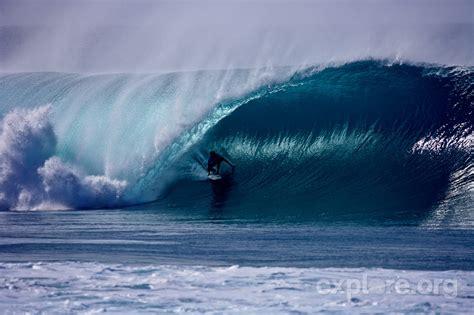Free Crimson Tide Wallpaper Pipeline Hawaii Wallpaper Wallpapersafari
