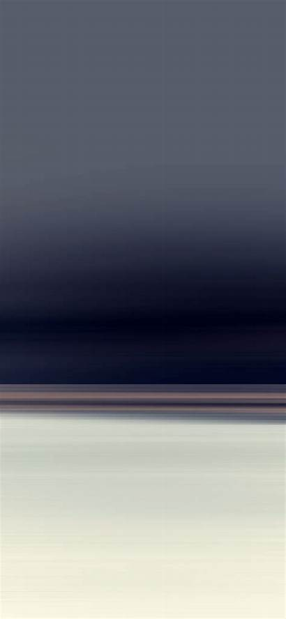 Horizontal Line Invert Abstract Iphone Motion Pattern