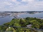 Enoshima Island (Fujisawa) - 2021 All You Need to Know ...