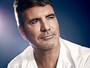 Simon Cowell Reveals Why He Had To Leave 'American Idol'
