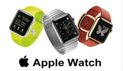 harga apple   indonesia phone tekno