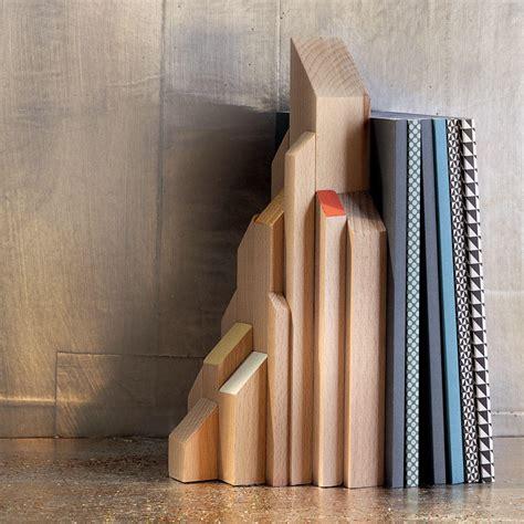 geschenke aus holz selber machen anleitungen kreative geschenke bitte nachmachen brigitte de