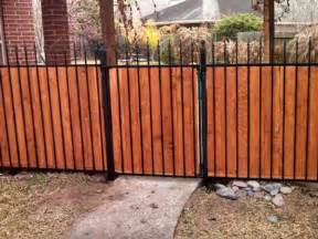iron gates ornamental gates wood gates the woodlands magnolia tomball willis tx