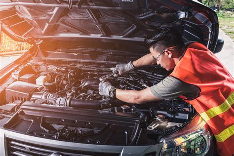 20246 Highly Profitable Mobile Mechanic | Bonza Business & Franchise Sales Pty Ltd