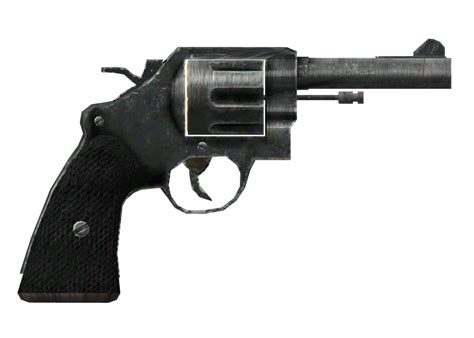 Pistol Images Pistol The Vault Fallout Wiki Fallout 4