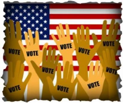 Sovereignty Popular Civil War Voting Westward Slavery