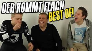 Der Kommt Flach : best of der kommt flach 2 minecraft hd youtube ~ Watch28wear.com Haus und Dekorationen