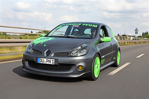 siege clio 2 rs shaft renault clio rs as ringtool