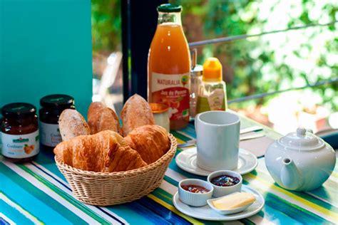 chambre regionale d agriculture le petit déjeuner 100 bio inclus dans le prix des
