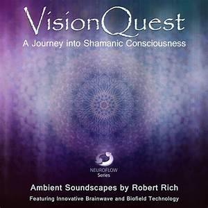 VisionQuest - iAwake Technologies