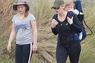 Who Is Kate Winslet's Daughter Mia Honey Threapleton? Know ...