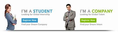 Internships Internship Graphic Students Usa Password Paid