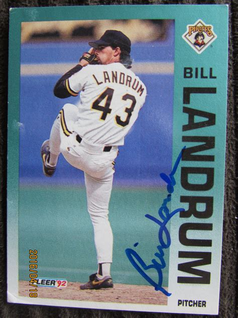 Maybe you would like to learn more about one of these? 1992 Fleer # | Baseball cards, Cards, Teams