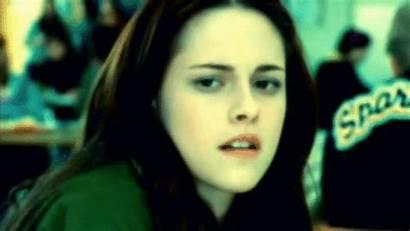Bella Twilight Edward Sees Fanpop Series