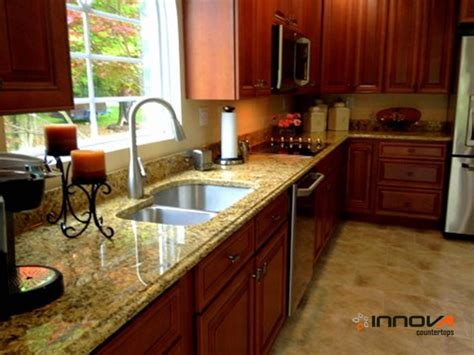 mgm granite marble rockville md 20850 angies list