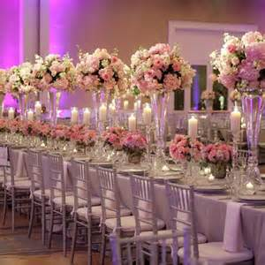 wedding reception centerpieces 16 and dramatic wedding centerpieces preowned wedding dresses