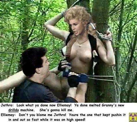 Beverly Mitchell Nude Fakes Xxxpornozone Com