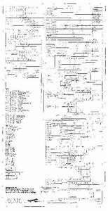 Picnic  Gottlieb 1958  Schematic - Doc2656