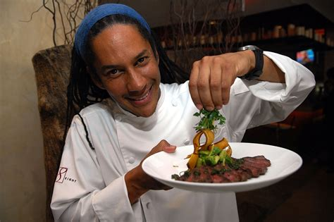 chef cuisine tv 10 black chefs that are changing the food as we