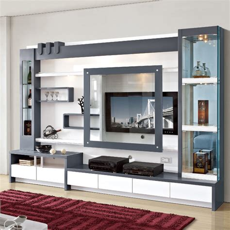select the best suited wall unit designs for living wall unit designs for living room furniture tv