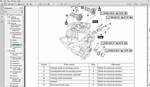 Yamaha V Star 4 Engine Diagram Download Di 2020
