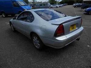 Honda Prelude 4g : honda prelude 2 2 vtec 4g h22a car for sale ~ Gottalentnigeria.com Avis de Voitures