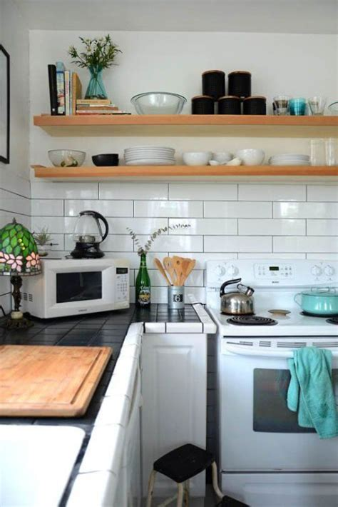 how to choose a kitchen backsplash how to choose the right subway tile backsplash ideas and