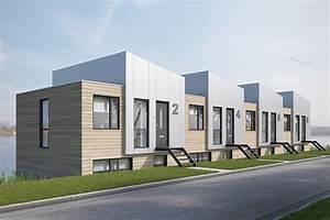 les 85 meilleures images du tableau maison pente sur With good maison en pente forte 8 construction maison lyon construction dune maison