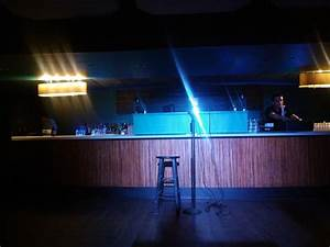 Nick's Comedy Stop - 喜劇劇院 - 246 Tremont St, 波士頓, MA, 美國 ...